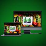 www.plantimeals.com