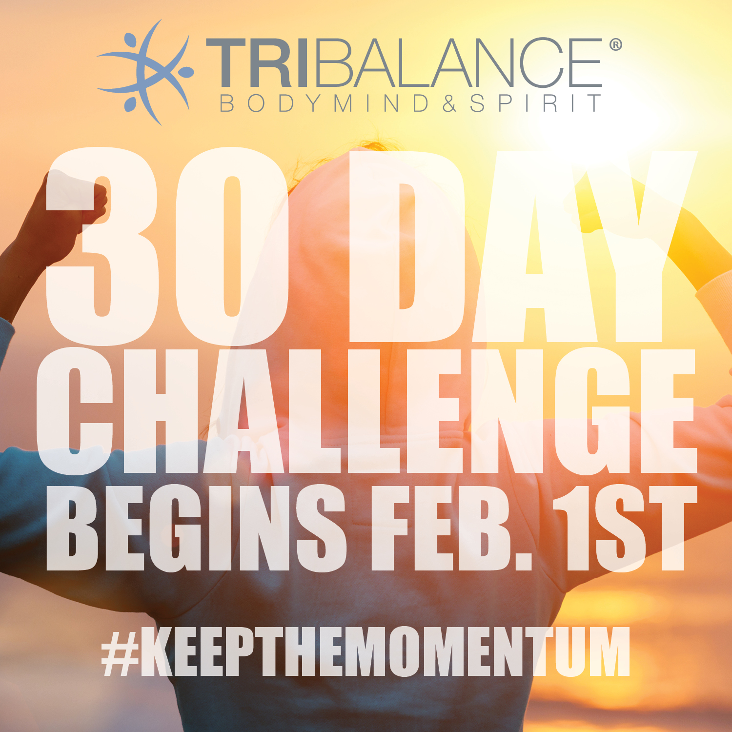 30-DAY-CHALLENGE-2020