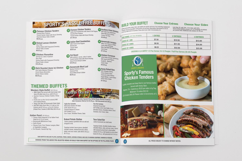 sportys-brochure