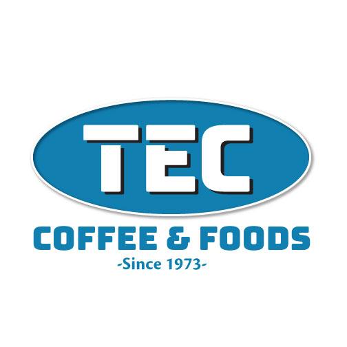 tec-logo-2019-blue