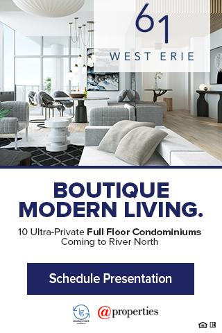 @Properties-banner_Erie-320x480