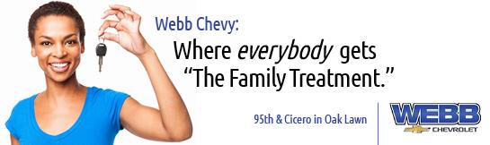 webb_chevy_oak_lawn_african_american_woman_family_headline_180x560